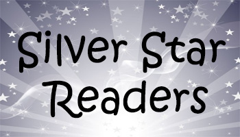 Silver Star Readers