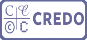 Credo Reference Library logo