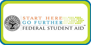 Federal Student AidLogo