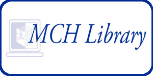 MCH Library logo